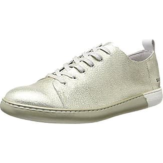 Zapatillas NYC Blanco EU 45 Pantone 0pwBBva9x
