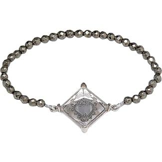 Paola Grande JEWELRY - Bracelets su YOOX.COM ghzA5