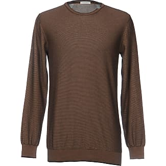 KNITWEAR - Jumpers Cuplé Where To Buy Low Price 906Y3j