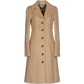 COATS & JACKETS - Jackets su YOOX.COM Patrizia Pepe Classic Affordable Cheap Price o0rIlY