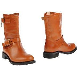 Chaussures - Bottines Patrizia Pepe l7E9tA