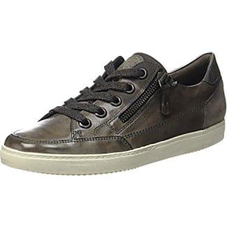 Paul Green 4434031 amazon-shoes neri Baratas De Italia Coste De Envío Precio Más Barato El Precio Barato Precio Barato Comercializable iw4JkJzIvc