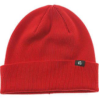 Hat for Women On Sale, Blue, Wool, 2017, Universal size Paul Smith