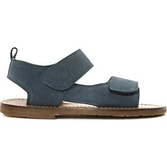 Sandales Double Lanière SuedePepe Jeans London Pokane1i