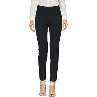 Pants for Women On Sale, Medium Grey, Viscose, 2017, 26 28 PESERICO