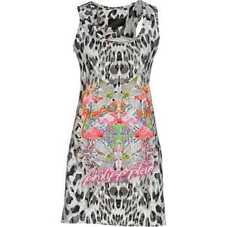 Nicekicks Sale Online Manchester Online TOPWEAR - Tube tops Philipp Plein Cheap Sale Fashion Style TujqCdU