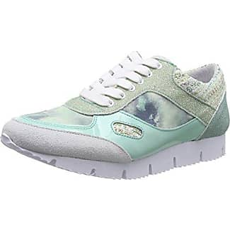 sneakers for cheap f4ef5 70573 product-piazza-850303-damen-sneakers-1-65315496.jpg