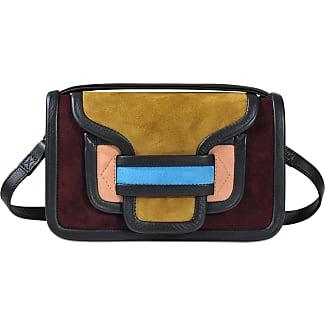 Pierre Hardy HANDBAGS - Handbags su YOOX.COM km2WCD2MF