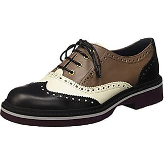 New Arrival Cheap Price Womens Sa10393g12tg Oxfords Pollini Purchase Online Latest For Sale Free Shipping Professional ilBhHq