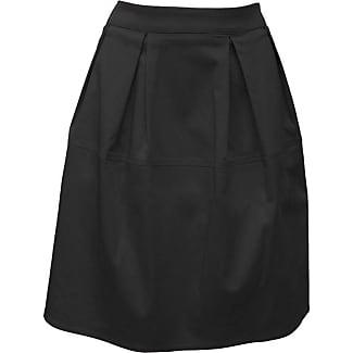 Relativ Jupes Longueur Genoux : Achetez 1655 marques jusqu'à −65% | Stylight DA56