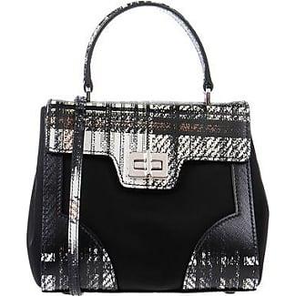 Prada HANDBAGS - Handbags su YOOX.COM 4UzRoc8fSS
