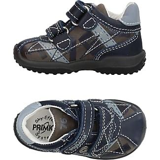 PRIMIGI Low Sneakers & Tennisschuhe Kinder nedQ1zEX7a