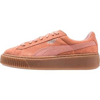 Tête Carré Courte 41 Bloc Lsmbottes Meis Boots Shoes Pumps Women's qFnw1PS
