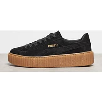 finest selection 5fea5 7652b product-puma-creeper-black-black-oatmeal-138187658.jpg