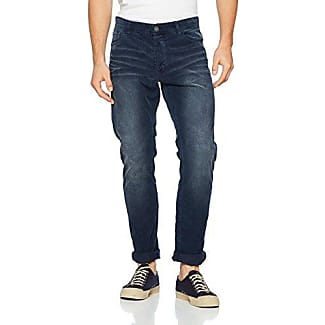 Hose, Pantalones para Hombre, Green 7860, W34/L34 Q/S designed by