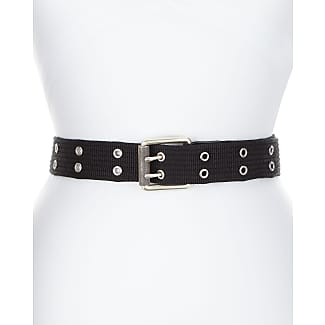Belt for Women On Sale, Brown, Leather, 2017, 10 P.A.R.O.S.H.