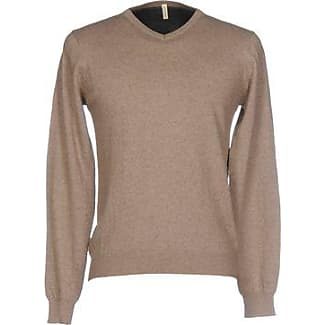 KNITWEAR - Turtlenecks Ransom Free Shipping Pictures Discount Latest Collections dnege