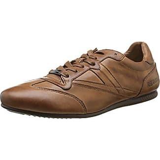 Redskins Hobbil scarpe, colore: beige, Beige (Beige), 41