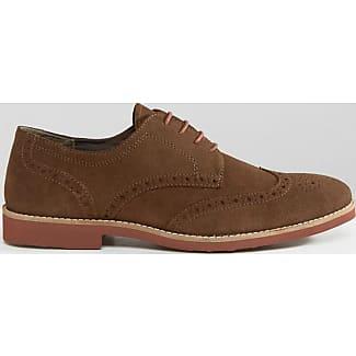 Zapatos de vestir de Red Tape Redtape 4o91oe