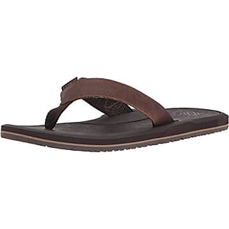 Reef Naomi 4 Sandals Women black Damen Gr. 8.0 US cuvP7k