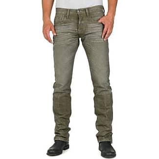 MF983 Tapered Mens Jeans Replay Big Sale Sale Online rzgcDyJ7BO