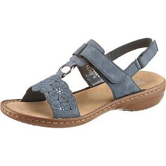 Maintenant 15% De Réduction: Sandales Remonte DAnP8