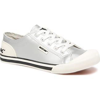 Laufsteg Femmes Munich Chaussures De Sport Pour Les Hommes - Blanc - 39 Eu DJJw7xn