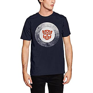 Classic Sale Online Discount Pre Order Mens Christmas is Coming T-Shirt Rockoff Trade Free Shipping Real b39rygSo