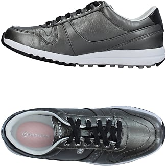 Rockport Bas-tops Et Chaussures De Sport IeJsfFa0zr