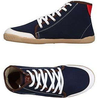 FOOTWEAR - High-tops & sneakers Rodia Classic oZQMXL