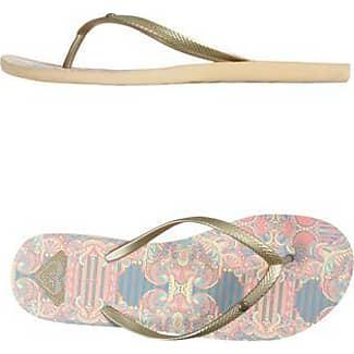 RX Sandals Portofino - CALZADO - Sandalias de dedo Roxy kEw883UlUn