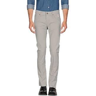 Pantalon - Pantalon Décontracté Roy Rogers 4bGJN