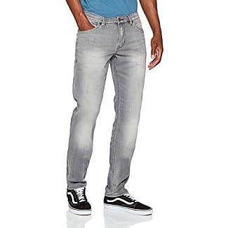 03899712582, Jeans para Hombre, Blue Denim Stretch 55Z4, 36W x 36L s.Oliver