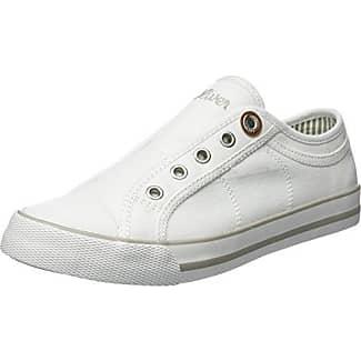 S. S. Oliver Femmes 24635 Sneakers - Roze - 39 Eu Oliver 24635 Baskets Femmes - Rose - 39 Eu ulHCF