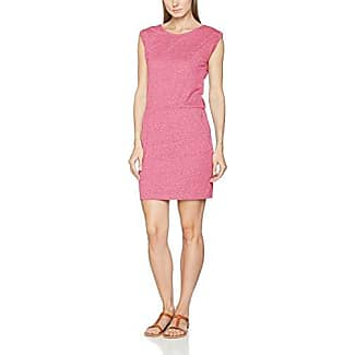 s.Oliver 14.408.82.7104 - Vestido para mujer, color multicolor (black aop 99a0), talla 38