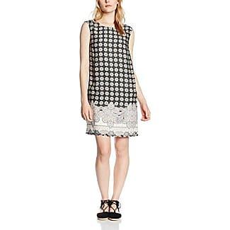 Womens Mit Allloverprint Dress s.Oliver kar0Pbnb