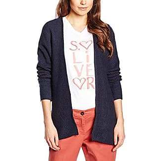 Womens Mit Gürtel Long Sleeve Cardigan s.Oliver Genuine For Sale Outlet Extremely Shopping Online hPe4F8