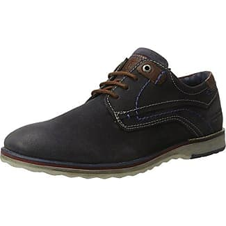 Clearance Big Sale Mens 13213 Oxfords s.Oliver Sale Eastbay Newest Cheap Genuine Wiki Cheap Online QNt4e