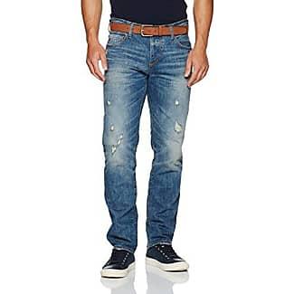 Jeans 54y4 13708714203 W36 l34 oliver blue Hombre Para El Amazon Stretch Azul S azul Denim Non AvEBqw5wP