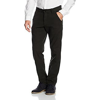 Cheap Price Outlet Sale Affordable Mens 02.899.73.2357 Suit Trousers s.Oliver K89ZWOza