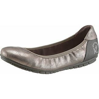 Maintenant 15%: Chaussures De Sport S.oliver Étiquette Rouge bbAL2OyLST