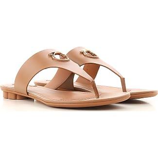 Sandalias de Mujer, Cuir, Piel, 2017, 36 36.5 39 Gucci