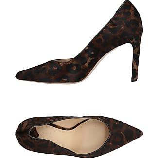 CALZADO - Zapatos de salón Sandro LYjh52