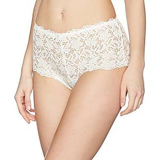 Womens 42564 everyday Plain Hipster Sans Complexe Cheap Sale Fake Outlet Countdown Package OSdwEZWPz5