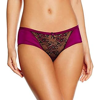 Women&aposs Thong (Red) HEMA Knock Off Outlet With Paypal Order Under 50 Dollars eGU7JZlyI