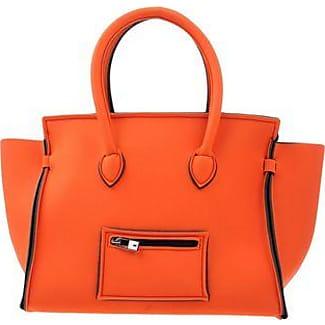 Save My Bag HANDBAGS - Cross-body bags su YOOX.COM vs7zbWEGMk