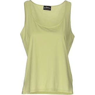 TOPWEAR - Vests London in Paris Clearance Online Cheap Real Cheap Sale Enjoy ZaQB2P56t