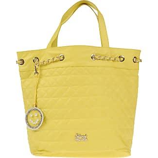 Secret Pon Pon HANDBAGS - Handbags su YOOX.COM b0Tnl6IhU