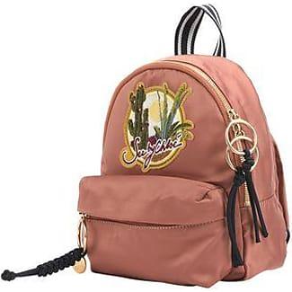 Salar HANDBAGS - Backpacks & Fanny packs su YOOX.COM 1gUu3CcU