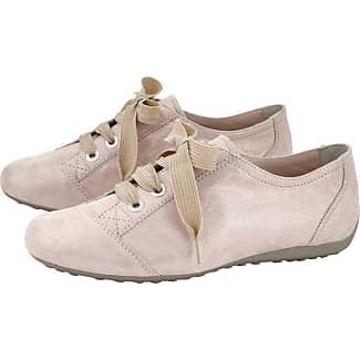 Chaussure Poudre Semler À Lacets O7sJezN